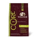 Wellness CORE Reduced Fat Dog Food wellness, core, reduced fat, Dry, dog food, dog